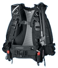 Image of BCD